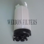 31112-OU000 HYUNDAI FUEL FILTERS