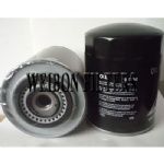1907580 1907583 1930213 1902076 2994057 4791113 7301939 98432648 Iveco Oil Filters