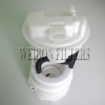 17040-JX30A In-Tank Filter for Nissan NV200