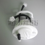 16010-SFE-000 17048-SFE-000 17048-SFF-000 Fuel In-Tank Filter for Honda