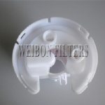 31112-1G500 Fuel In-Tank for Hyundai