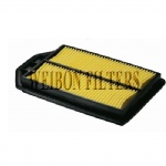 17220-RZA-000 PA4417 CA10344 Honda CR-V Air Filter