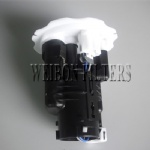 GY01-13-ZEO ZL01-13-ZE0 ZL01-13-ZE1 ZL02-13-ZE1 Fuel In-Tank filter for Mazda