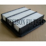 MD620823 MD620837 MR571473 Mitsubishi Air Filter