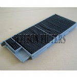 88568-60010 8856860010 Cabin filter for Toyota