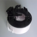 31112-2P000 Filter In-Tank for KIA SORENTO
