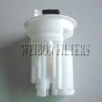 42072AG140 SUBARU Fuel Filter In-Tank