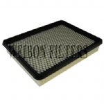 22679620 PA4312 CA9603 Air Filter for GMC