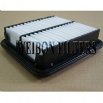 17801-11050 CA5391 TOYOTA air filter