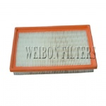 HYUNDAI AIR FILTER