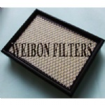 Air Filters For BUICK GL8