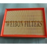 PHE000112 C31196 LAND ROVER air filter