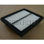MR571470 MR571724 MR316495 MD620584 Mitsubishi Filter