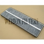 92098459 GM auto Cab Air Filter