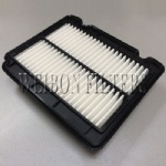 96536696 C2324 PA4344 chevrolet air filter