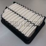 28113-3X000 C26022 Hyundai Air Filter