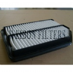 17220-PV1-000 H1722-PV1-000 CA7284 Honda Air Filter