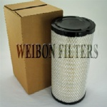 32/915701 11883618 6005011111 26510342 JCB VOLVO RENAULT Air Filter