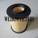 1448616 1496204 1708877 76899132 1477153 1690582 1695529 Ford Filter