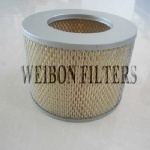17801-54060 17801-54090 C20189 CA3688 Toyota Air Filter