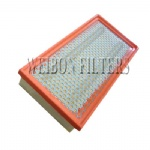 23190-08401 SSANGYONG air filter