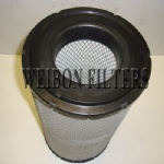 11110215 Volvo Air Filter