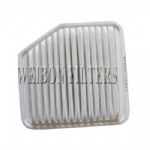 17801-26010 C24007Toyota air filter