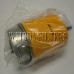 32/921001 32921001 FS19585 BF7783-D WK7143 JCB Fuel Filter