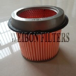 28130-43600 E755L C1833/1 Hyundai Air Filter