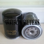 15600-41010 15600-41020 15600-87320 15600-96101 15601-30010 Toyota Oil Filter