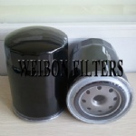 70000-32091 W940/81 H17W02 PH8A LF551A LF3313 B2 KUBOTA Oil Filter