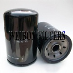 32540-11600 ME034878 ME088519 Mitsubishi Full-Flow Spin-on Oil Filter