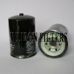 15613-89102 15613-89103 S1560-72120 Toyota Filter