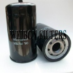 4285963 4285961 BD7105 Hitachi Excavator Filter