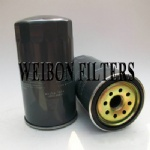 31945-72001 FF5367 BF7993 Hyundai Spin-on Diesel Filter