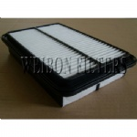 TOYOTA AIR FILTER 17801-70010 PA2168 CA4830