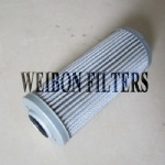 109-7289 1097289 PT8972-MPG HD57/4 Caterpillar Hydraulic Filter