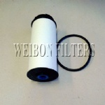 500054702 Iveco Fuel Filter