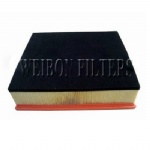 TOYOTA AIR FILTER 0030948204