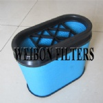 42558096 42554488 Iveco Eurocargo Air Filter