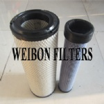 128781A1 128782A1 RS3708 C14230 CASE AIR FILTER