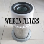 1930603 1930790 Hitachi Air Filter