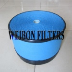70320440 Volvo Bus Air Filter