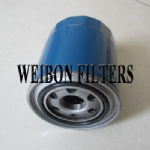26300-42040 26300-42030 26300-42060 Hyundai Oil Filter