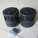 20546795 20773824 20424148 3097369 Volvo Air Dryer Cartridge