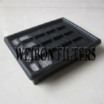 1539675 Scania Crankcase Ventilation Filter