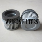 KRJ3461 JCB Air Filter