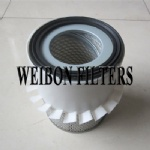 MR239466 MD620563 MR323949 MZ311786 Mitsubishi Air Filter