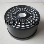 32/925140 32925140 HY90440 JCB Hydraulic Filter
