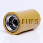 4I-3948 4I3948 WH722 H14WD03 BT8333 CAT Spin-on Hydraulic filter